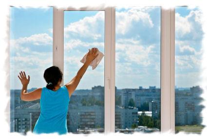 vitres propres et sans traces bricolo blogger. Black Bedroom Furniture Sets. Home Design Ideas