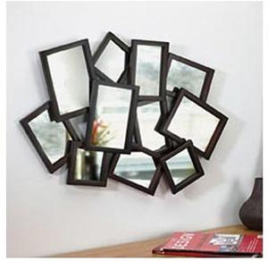 Miroir but for Miroir enigma