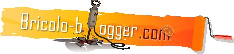 Bricolo Blogger