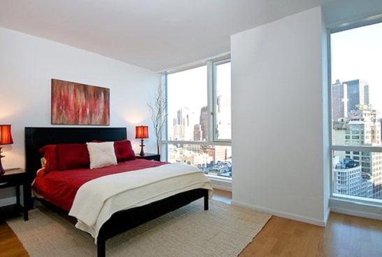 chambre coucher feng shui trucs et astuces bricolo blogger. Black Bedroom Furniture Sets. Home Design Ideas