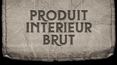 Nos partenaires bricolo blogger for Produit interieur brut meubles