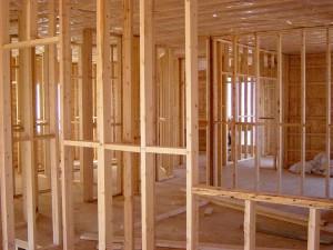 construction-19696_960_720