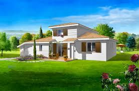 Les arnaques des constructeurs de maisons individuelles