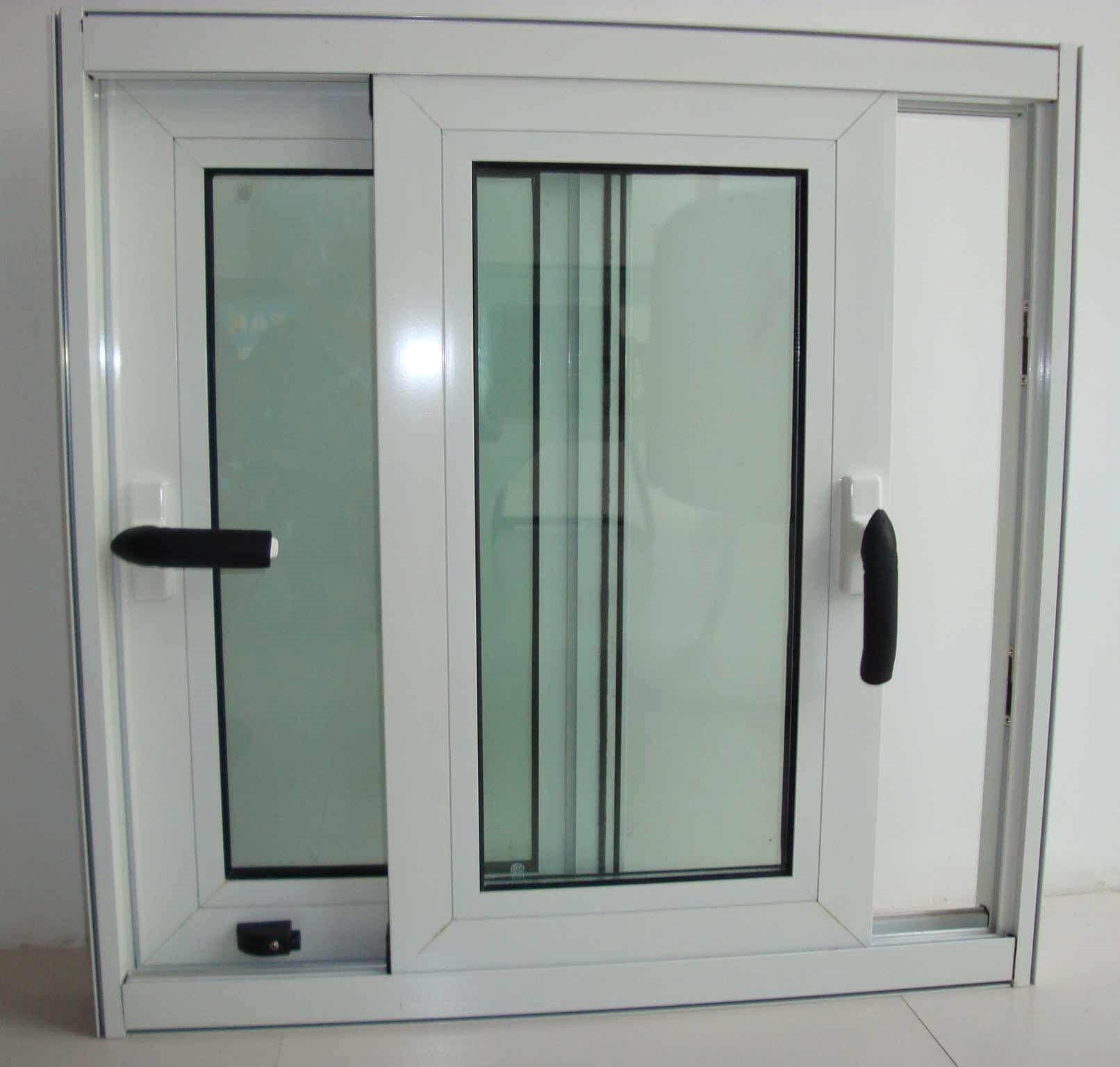 B n ficier d une parfaite isolation avec les fen tres for Reduire fenetre windows