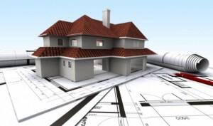Les points clés de la construction d'une maison