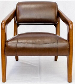 Acheter un fauteuil club pas cher le bon plan shopping