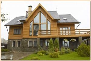 maison en bois_bricolo