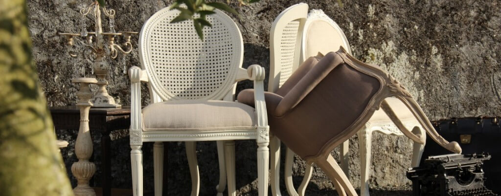 slide-ambiance-assise