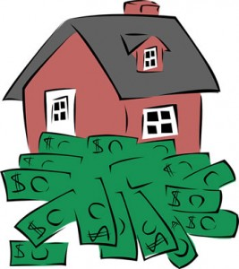 pret-important-immobilier