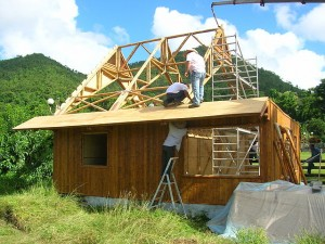 Construction_maison_homologuée_en_bambou