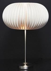 lampe-assiette-carton
