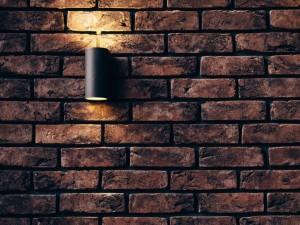 wall-823611_1280