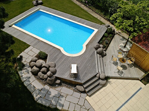 photo-piscine-vue-du-dessus