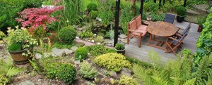 terrace-435083_960_720