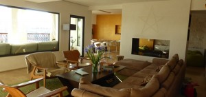 immobilier-a-marrakech-modifie
