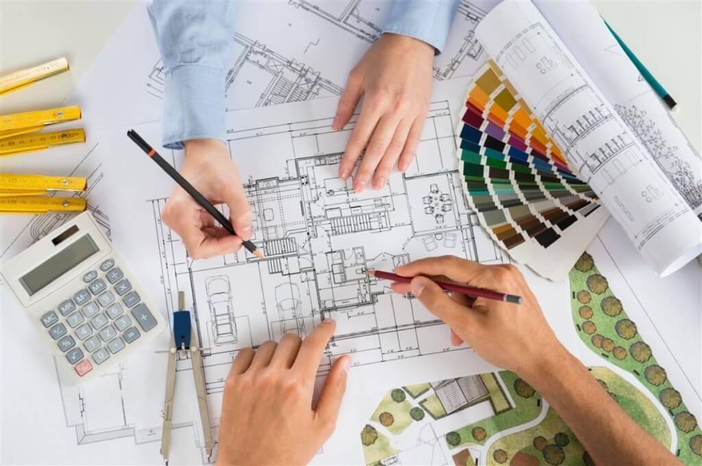 plans_maison