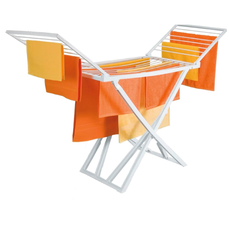 les diff rents types de s choir linge bricolo blogger. Black Bedroom Furniture Sets. Home Design Ideas
