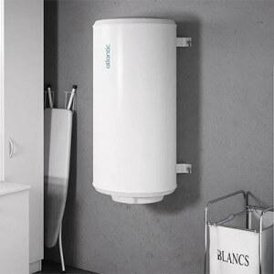 2014-chauffe-eau-electrique-atlantic-blinde-1