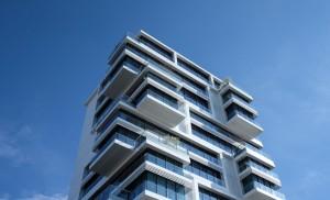 programme immobilier neuf calvados