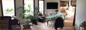 Renovation_salon_salle_manger_appartement_Paris