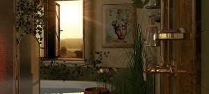bricolo-blogger.com_ Rangement salle de bain des astuces de décoration design et originales