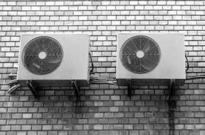 Réduire le bruit d'un climatiseur