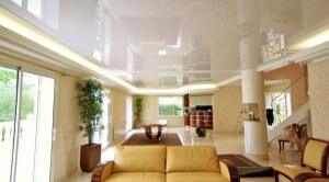 plafond-tendu-maison-2
