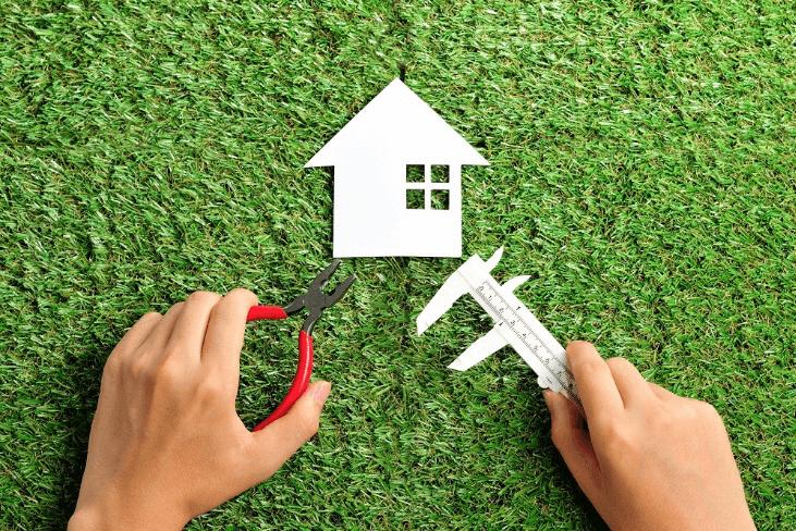 investissement immobilier locatif en 2017 dans l ancien ou dans le neuf bricolo blogger. Black Bedroom Furniture Sets. Home Design Ideas