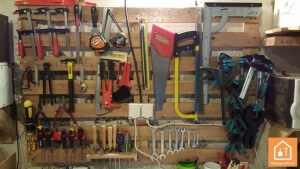 rangement-des-outils-en-palette