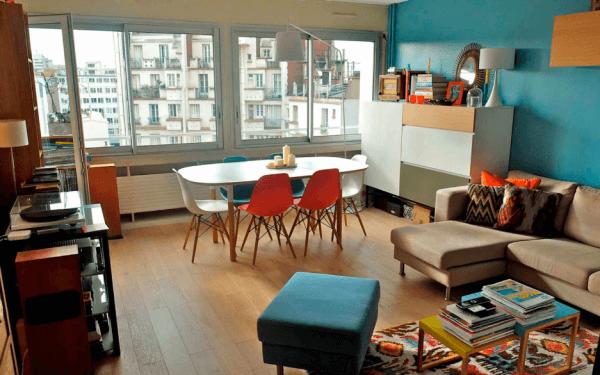 location appartement meubl e un des march s les plus fructueux bricolo blogger. Black Bedroom Furniture Sets. Home Design Ideas
