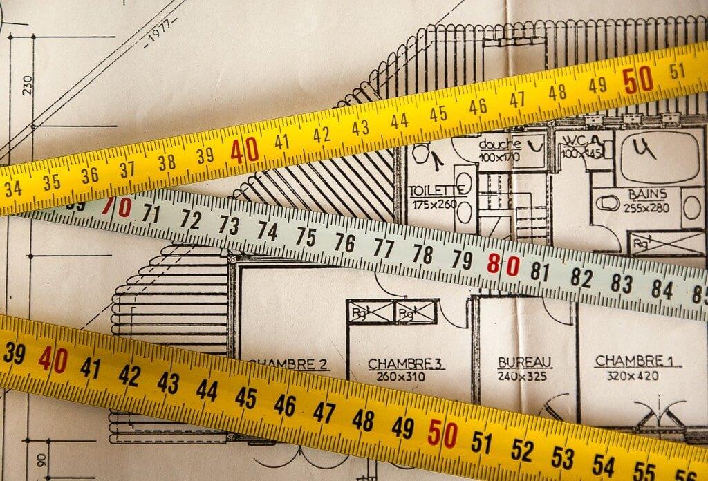 Travaux de r novation conseils et astuces bricolo blogger for Travaux et renovation