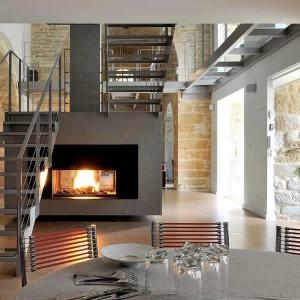 renovation-maison.