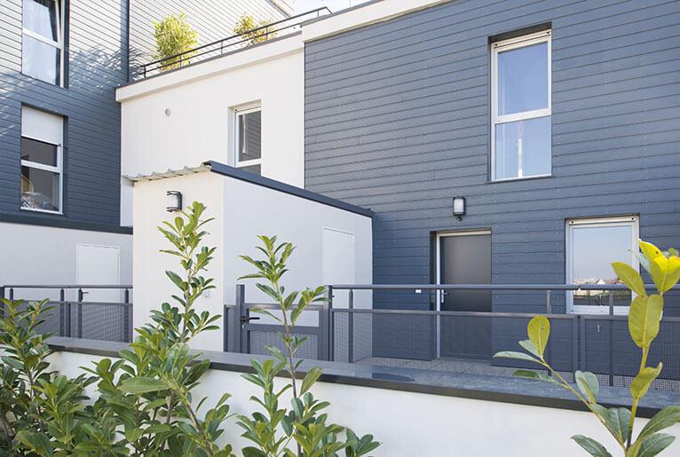 Acheter une maison neuve les points essentiels savoir for Acheter une maison ouaga 2000