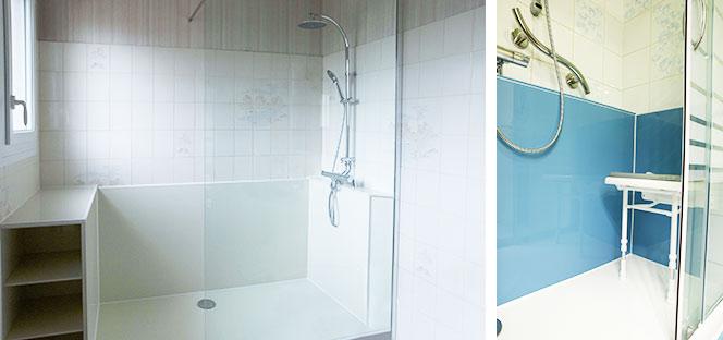 douche-sur-mesure-avec-accessoires
