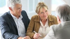 investissement_immobilier_senior