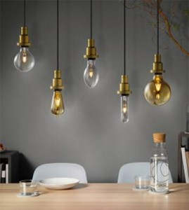 1-Pourquoi-choisir-une-ampoule-LED-pour-son-éclairage