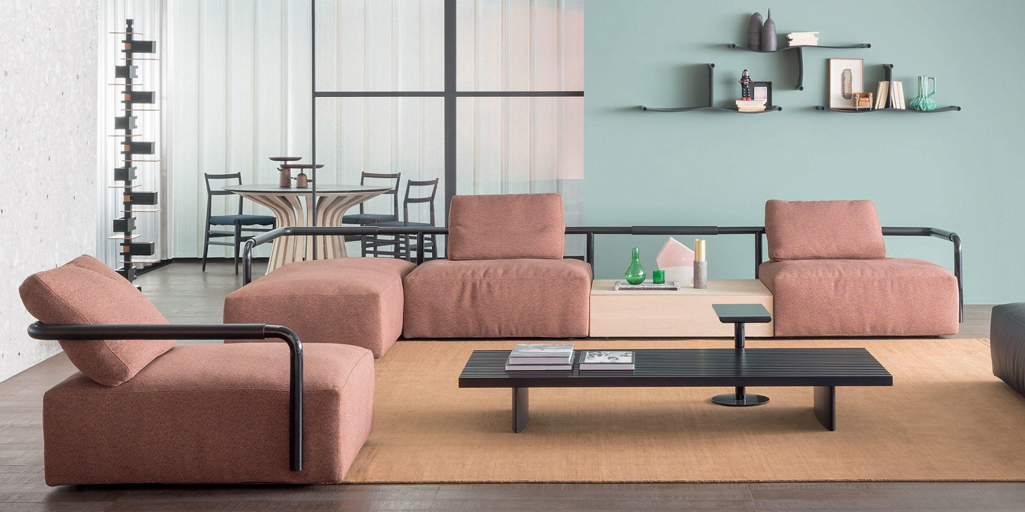 canap 3 places 5 crit res pour bien choisir celui qui convient bricolo blogger. Black Bedroom Furniture Sets. Home Design Ideas