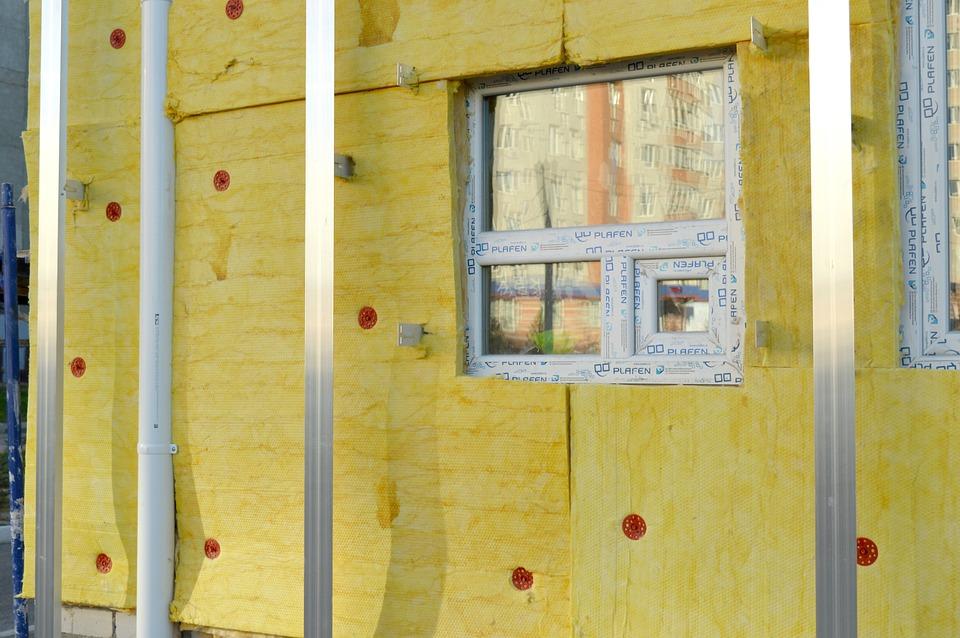 insulation-978999_960_720