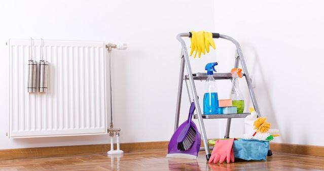 nettoyage du radiateur bricolo blogger. Black Bedroom Furniture Sets. Home Design Ideas