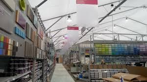 Bricolo blogger - Comment choisir le bon hangar démontable (2)