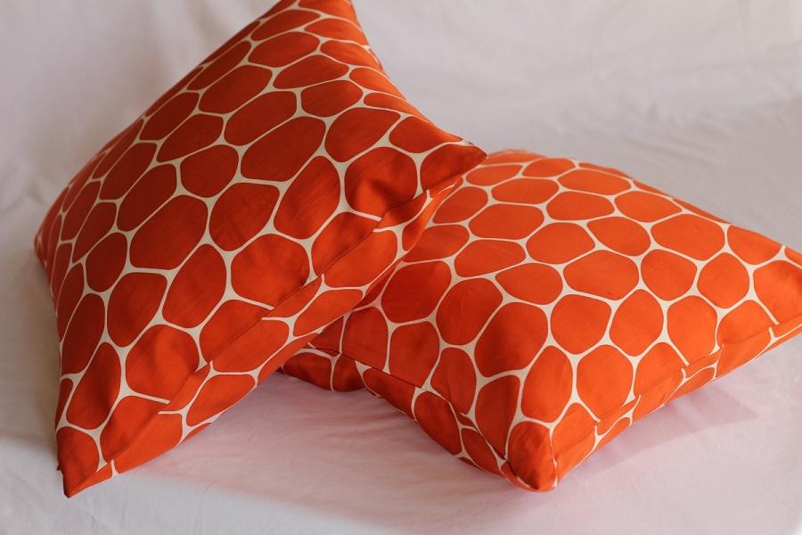 bricolo blogger id es et astuces de bricolage pour la maison. Black Bedroom Furniture Sets. Home Design Ideas