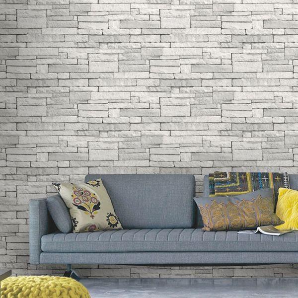 Sticks Stones Furniture Interior Design ~ Comment créer les plus belles ambiances déco pour