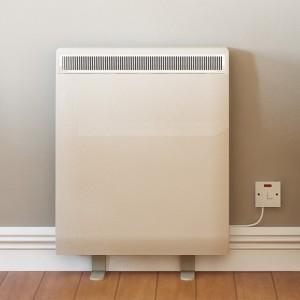 radiateur à accumulation
