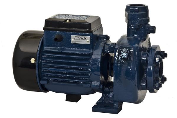 water-pump-835345_1280