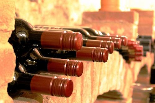 image - conseils pour se faire une cave à vin