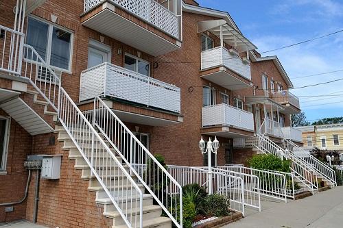 image - Quels escaliers convient le mieux pour votre extérieur(1)