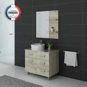 Astuces pour choisir les mobiliers de salle de bain