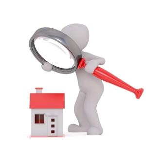 real-estate-2955057_640