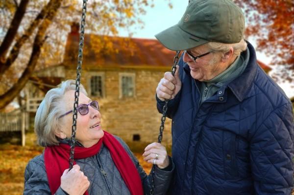 bricolo-blogger.com_L'influence des baby-boomers sur le marché de l'habitation