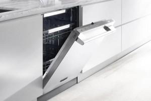 Comment équiper votre cuisine d'un lave-vaisselle